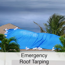 emergency-roof-tarping